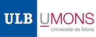 ULB UMons